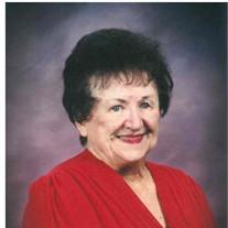 Irene Marie Searles