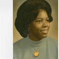 Ms. Deborah  Arline Conway