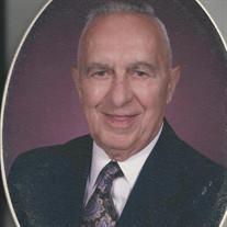 Mario J. (Mike) Zandri