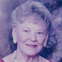 Helen L Sefton