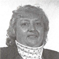 Sherry Lynn Colson