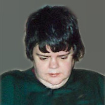 Carla Elaine Craig