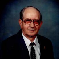 Robert C. Lorenz