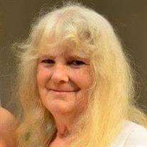 Diane L. Baes