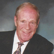 John  D. Methfessel Sr.