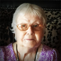 Mrs. Ruthie Bell Cremer, age 93 of Sherman, Texas, formerly of Middleton, Tennessee