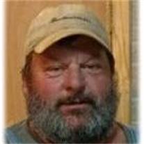 Harlon Bruce (Jiggs) Robbins, 52, Collinwood, TN