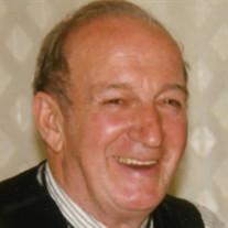 Philip C. Maronto