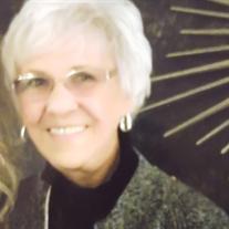 JoAnn R. Bishop