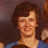 Barbara H. Lenkevich