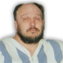 Roger E. Seidel
