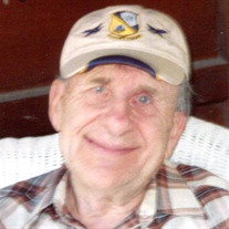 Ralph E. Schade