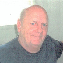 Gary E. Larson