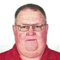 Ronald  Eugene Lewis
