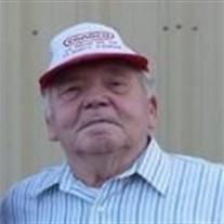 Edward G. Spooner