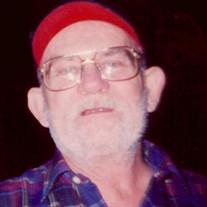 Robert Benner