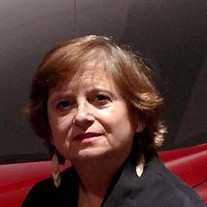 Angela  Ann Abadie