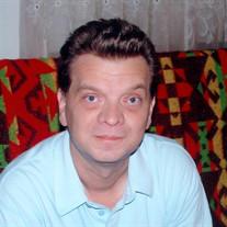 Duane W. Bogat