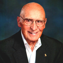 Joseph  Grant  MERRILL M.D.