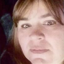 Amy Sturtz