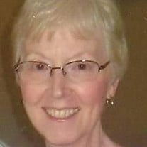 Paula A.  Kelly