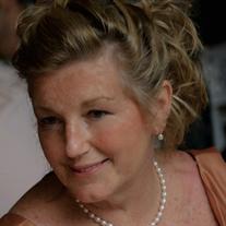 Laura J. DeMeulenaere
