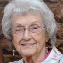 Mrs. Marilyn  R. Rule