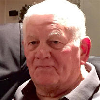 Frank J. Waryck