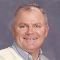 Danny L. Jeffries