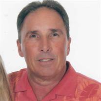 Vincent J. Veneziano
