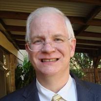 Mr. Carl H. Burquist