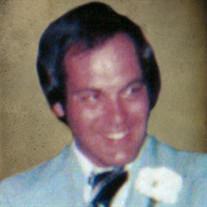Charles H. Fenton Jr.