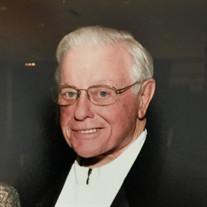 Mr. JERRY G. BERKOWITZ