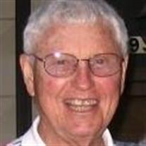 Clyde  M. Noel