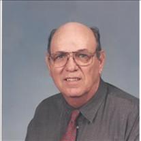 Glen Allen Jones