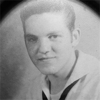 Mr. Robert H Rosenberger