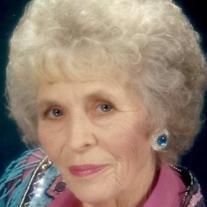 Mrs. Patsy Ruth Tokarski