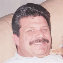 Jack R. Lehman