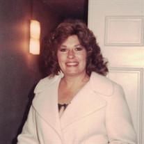 Carol Joyce Bailey
