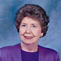 Phyllis Munson