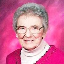 Lorraine H Dillon