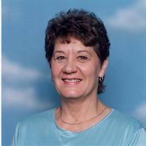 Lois J. Crowe