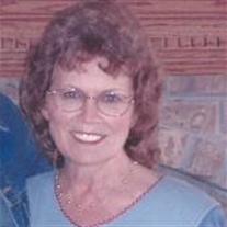 Donna M Evans (Camdenton)