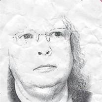 Mrs. Carol D. Runyan (Nelson)