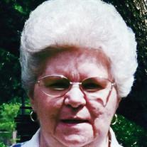 Fay L. Viereck
