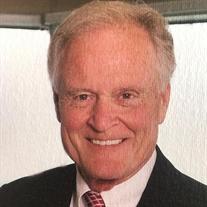 Dr. Robert Franklin Adams
