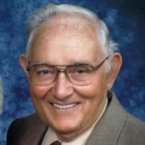 Wilton Carvin Mauldin