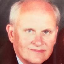 Gary A. Eide