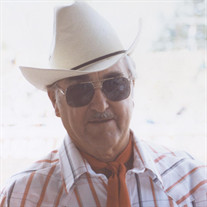 Kurt August Linder