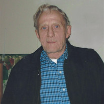 Bennie L. Owens